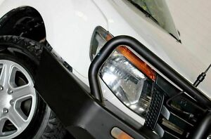 2012 Ford Ranger PX XL 4X4 White 6 Speed Manual Dual Cab Burleigh Heads Gold Coast South Preview