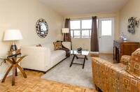 Quality Living in the Westboro area! Great Location - 1Bedroom