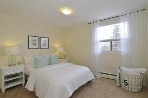 Live Downtown! Great incentives! Call us today! London Ontario image 6