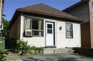 Great Opportunity To Own This Centl Affordable Mountain Home!