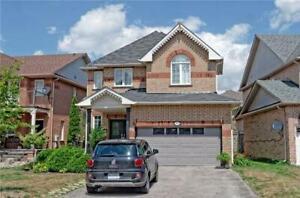 Stunning House for Rent, Richmond Hill Oak Ridges
