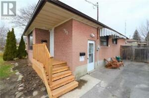 ###3 BDRM 1 BTHRM FOR RENT WHITBY###