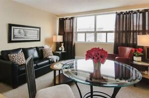 Bachelor - Parkdale - Newly Renovated - Great Value! E.&.O.E