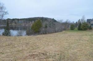 200 Bay Meadows Road, Huntsville  FAIRY LAKE BUILDING LOT