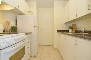 Live Downtown! Great incentives! Call us today! London Ontario image 2