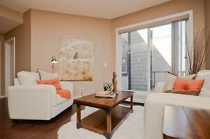 2 Bedroom - Edgewater -Save $1200/Year!* - Mins to Downtown!