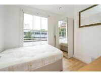 Bayswater - Modern 1 Bedroom Apartment