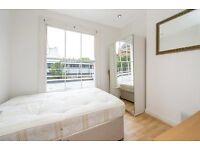 Bayswater - Modern 1 Bedroom Apartment