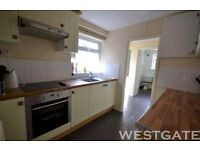Double bedroom to rent - close to town centre and reading university - short term, available asap!