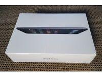 iPad Mini 2 32Gb Space Grey - WiFi and Bluetooth - Mint Condition