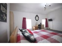 GREAT PROPERTIES IN THE EAST OF LONDON!NO REFERENCE! CALL ME NOW! ALL NEGOTIABLE