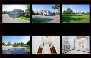 BLOOMINGTON/WOODBINE/4+2BR/5WR/SEP.ENT/WHITCHURCH/STOUFFVILLE