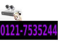 full hd cctv camera cctv system with warranty