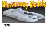 Blownaway Models