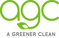 A Greener Clean Cleaning Services