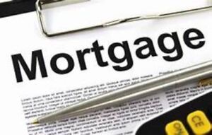 MORTGAGES FOR REAL PEOPLE