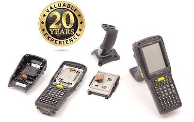 Psion Teklogix Omnii Xt10 Three-tier Mobile Device Flat Rate Repair Service