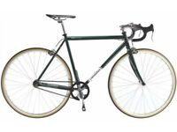 Revolution Bicycle, great condition