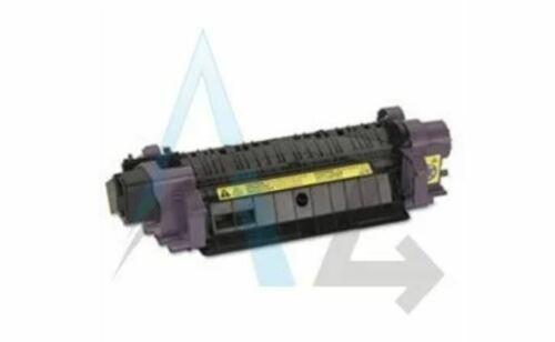 Q7502A HP Color LaserJet 4700 Maintenance Kit, Exchange