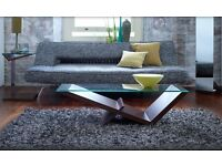 Gerrit Coffee Table - Brand New - Boxed Up
