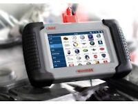 AJ AUTOS MOBILE CAR MECHANIC VEHICLE DIAGNOSTICS ECU REMAPPING DPF, EGR, AIRBAG, Electrician tech