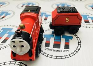 Thomas And Friends Battery Operated Trains For Sale