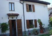 Casa indipendente via alla chiesa, Avolasca rif....