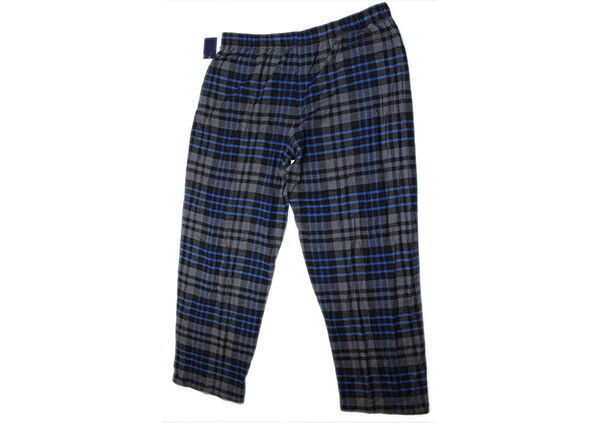 Your Guide to Buying Comfortable Pyjama Bottoms