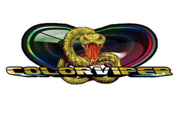 Color Viper