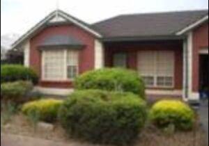 URGENT OPEN INSPECTION U1/ 47 GRAVES ST NEWTON Newton Campbelltown Area Preview