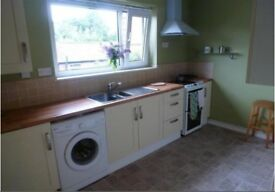 Kedleston Road, Derby : 2 Bedroom 1st Floor Flat for rent