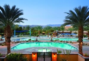 BEAUTIFUL & FUN MARRIOTT SHADOW RIDGE, PALM DESERT Now-Oct