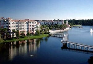 Marriott Grand Vista Resort luxuary 2bdrm/Orlando Florida.