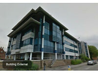 SLOUGH Office Space to Let, SL1 - Flexible Terms | 5 - 88 people