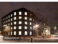 FARRINGDON Office Space to Let, EC1 - Flexible Terms   2 -80 people