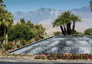 Palm Springs Getaway @ Marriott's Desert Springs Villas II