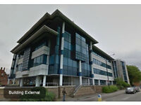 SLOUGH Office Space to Let, SL1 - Flexible Terms   5 - 88 people