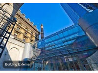 VICTORIA Office Space to Let, SW1 - Flexible Terms | 2 - 87 people