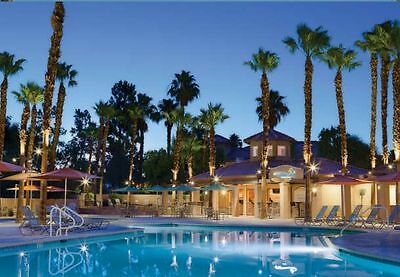Marriott Desert Springs Villas ( 3 Night Minimum )