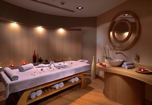 Rina Thai Massage Holborn  In Holborn, London  Gumtree-3124