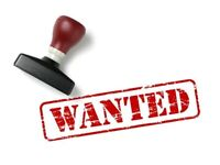 WANTED - Any Rabbit hutches or chicken coops