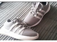 Infant Size 6 Trainers
