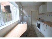 3 Bedroom Terrace property To Let in Wolverhampton