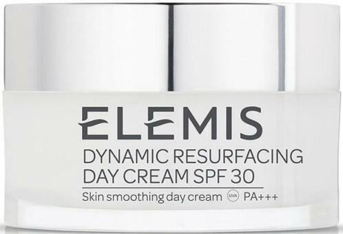 Elemis dynamic resurfacing day cream dagcreme pot 50 ml