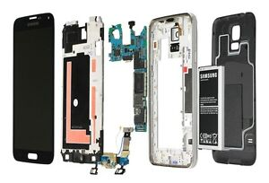 *iPhones 3,4,5(s,c), Parts and Accessories for sale*