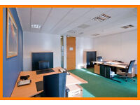 Luton Office Space Rental - 3 Months Rent-Free. Limited Offer! Flexible Terms