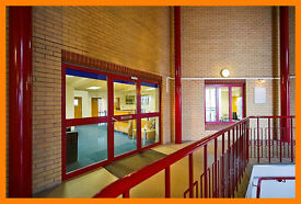 York Office Space Rental - 3 Months Rent-Free. Limited Offer! Flexible Terms