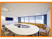 Birmingham Office Space Rental - 3 Months Rent-Free. Limited Offer! Flexible Terms