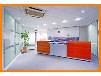 Bristol Office Space Rental - 3 Months Rent-Free. Limited Offer! Flexible Terms