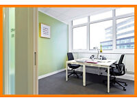 Leicester Office Space Rental - 3 Months Rent-Free. Limited Offer! Flexible Terms